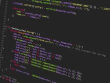 Why C# coders should shut up about Delphi
